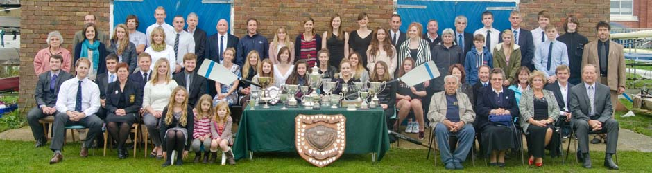 Header Rowing-Club-2012 (2)