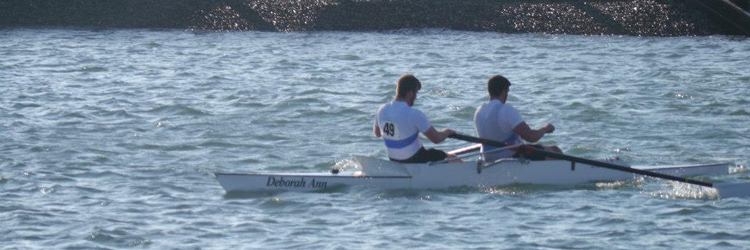 juniorpair2