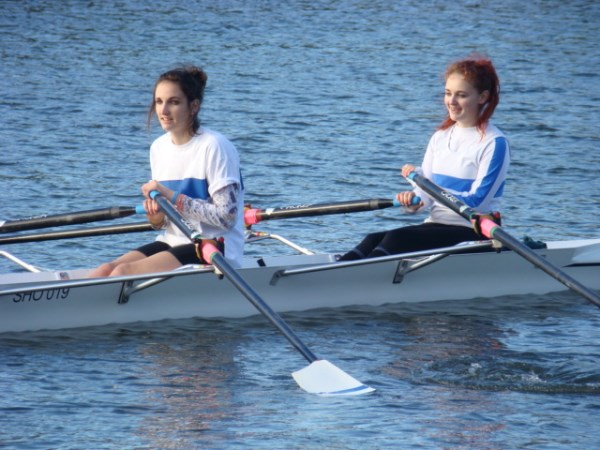 burway rowing 011