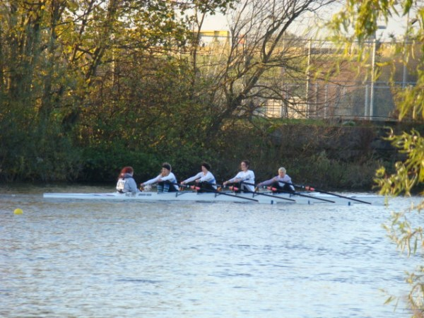 burway rowing 038
