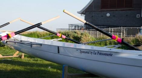New-Boat3