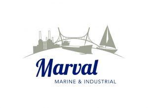 SH4272_Marval-Logo [CMYK]-01