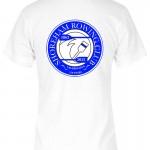 150th Anniversary T-Shirt